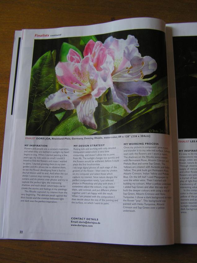 ia-magazine
