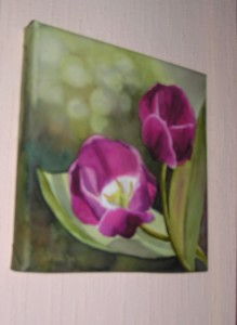 purple-tulips-11