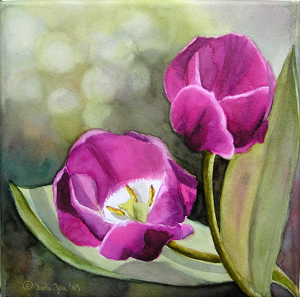 purple-tulips1