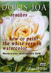 DVD1-2 Kopie